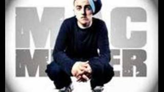 Mac Miller - Senior Skip Day w/Lyrics