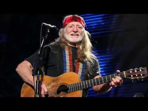 Willie Nelson - Heart of Gold
