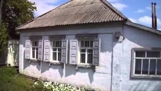 видео Ремонт дома в деревне (своими руками)