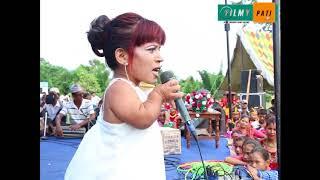 स्टेज तताउदै यसियाकी होची महिला 'मन्जु घिमिरे  Manju Ghimire Live Performance  In Chitwan