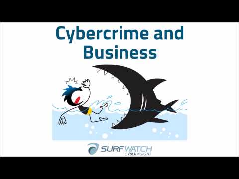 Episode 30: Password Manager Breach, MLB Hacking and Phone Fraud with Pindrop Security
