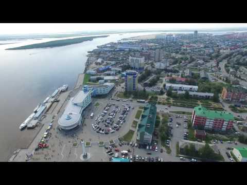 свинг знакомства Ханты-Мансийск