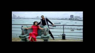 Bangladeshi film Most Welcome  Song-Adhor choey-YouTube.mov