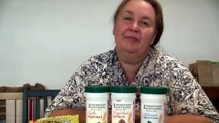 СИБИРСКАЯ КЛЕТЧАТКА ВИТАМИННАЯ || Для здорового питания