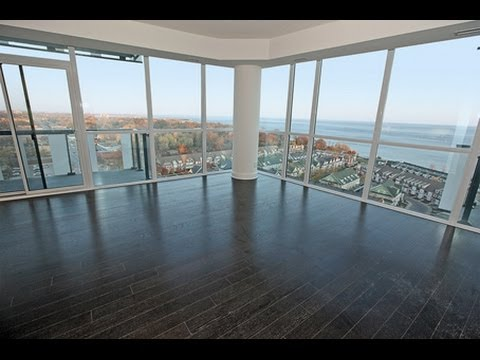 one bedroom condo for rent mississauga grand ovation condo mississauga square one 310 burnh