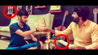 WOW : Sivakarthikeyan turns Lyricist for Anirudh | Nayanthara | Kolamavu Kokila Movie