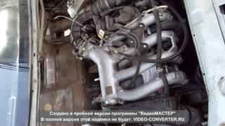 печка ваз 2112 не дует.решение проблемы.модернизация(, 2016-08-16T18:42:37.000Z)
