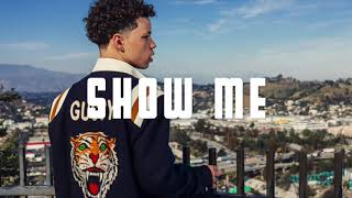 """(FREE) Lil Mosey Type Beat - """"Show Me"""""""