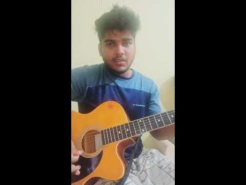 Mera Dil Bhi Kitna Pagal Hai Lyrics – Rahul Jain | New Version | Unplugged Cover |Saurabh singh |