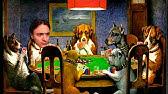mantrousse ez skins ez life betting odds