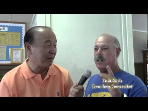 KTA Seniors Living In Paradise September 2015 - 1 of 4