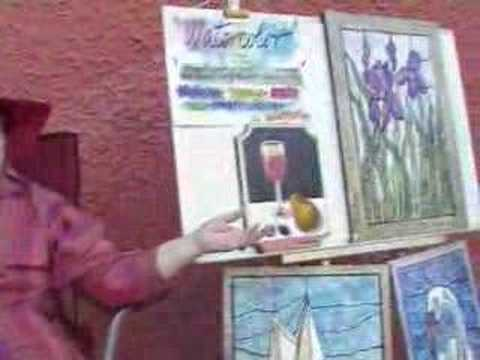Panama City Artists