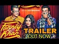 Fanney Khan Trailer | Out Now | Aishwarya Rai Bachchan | Anil Kapoor | Rajkumar Rao | Fanney Khan