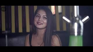 O.Z CINEMA - Vилка lounge bar г.Бугульма.