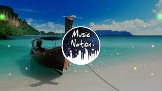 """""""Multi Millionaire""""[remix] lil pump ft. Lil Uzi Vert"""