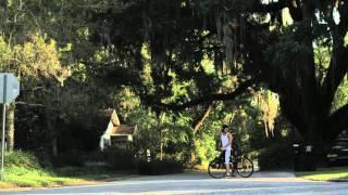 GUTTER KING Trailer