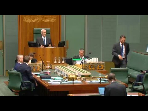 MacTurnbull - a tale  Told by an idiot, full of sound and fury,  Signifying nothing.