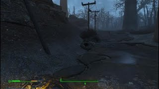Lets Play Fallout 4 Ps4 German #10 Tony der Tiger (aka kellogg) hat mein Kind
