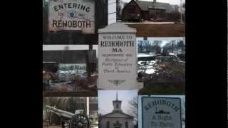 Images of Rehoboth, MA