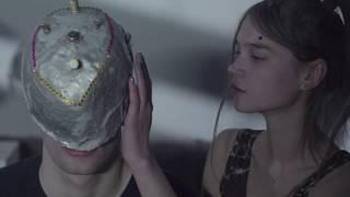 Нирвана. ремейк сцены из фильма