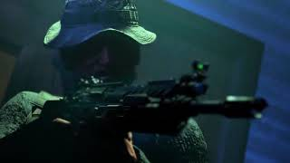 Call of Duty Modern Warfare Trailer - Pre-Order & Get CAPTAIN PRICE In Black Ops 4 Blackout BR!