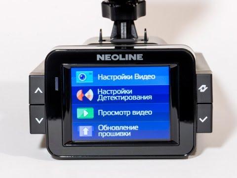 Системы видеонаблюдения купить по низкой цене в Москве