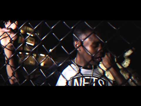 "Kelz I ""Bet You Thought"" (Official Video Dir. By CT FILMS)"