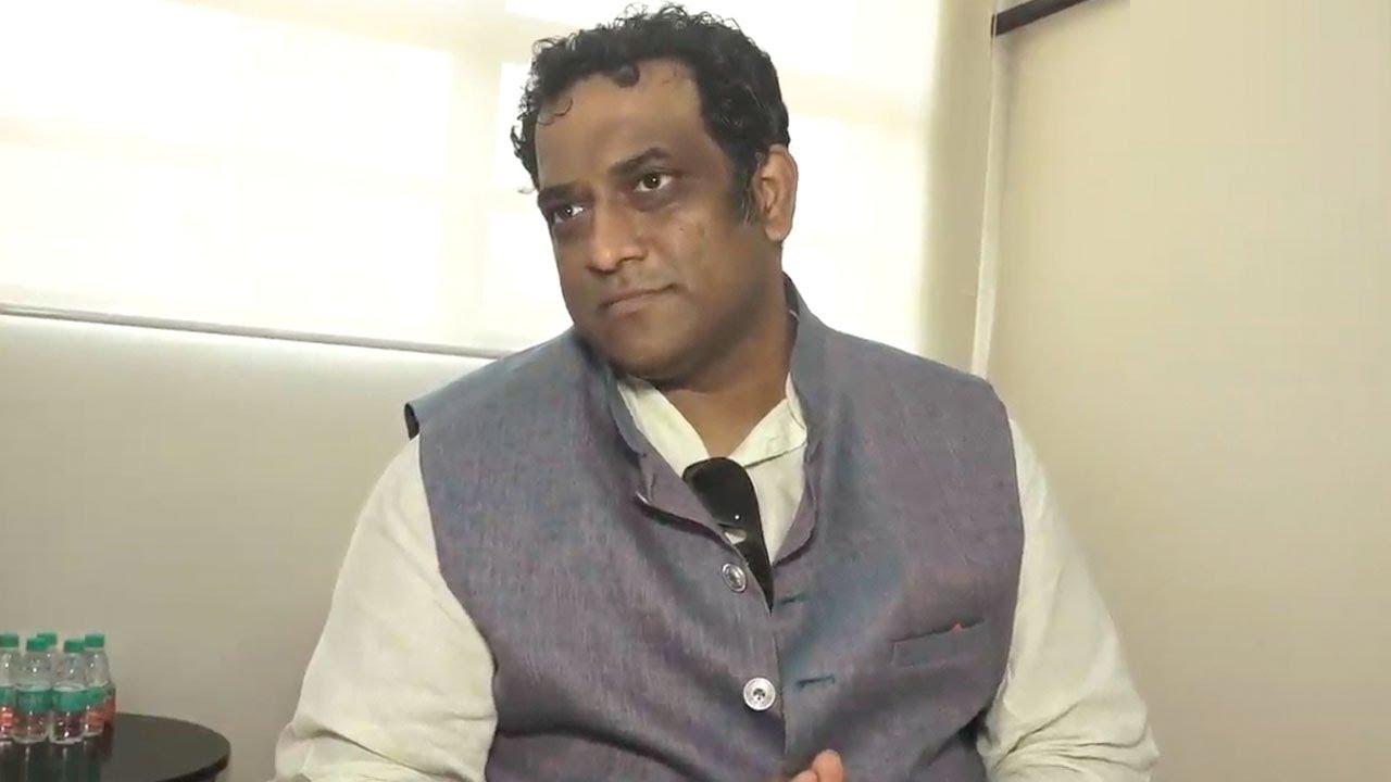 bollywood-ajab-jankari-cancer-story-of-director-anurag-basu-अनुराग बासु
