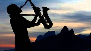 SAX House I /Lounge Music (Mixed) - Stafaband