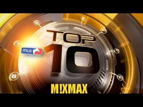 Top 10 latino house music 2011 dj mixmax stan off youtube for House music top 10