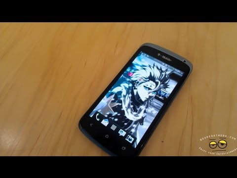 htc-one-s-review--t-mobile-flagship-device