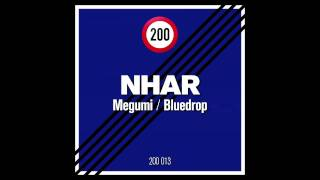 Buy links at http://www.200-records.com/discography/nhar-megumi-blu...