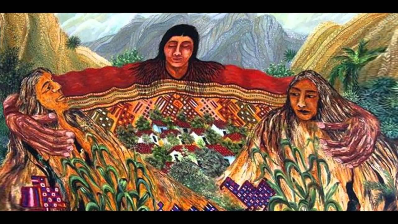 tzen-tze-re-rei-loli-cosmica-medicina-music-ayahuasca-dany-matos