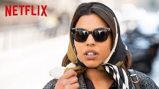 Plan Coeur Saison 2 | Bande-annonce | Netflix France