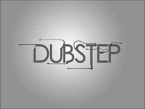 Dubstep Mix 24
