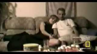 MDMA Therapy For Couples