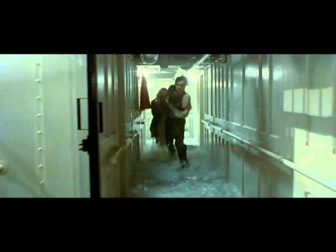 Titanic 3D | Jack & Rose Try To Save The Boy | Official Clip HD