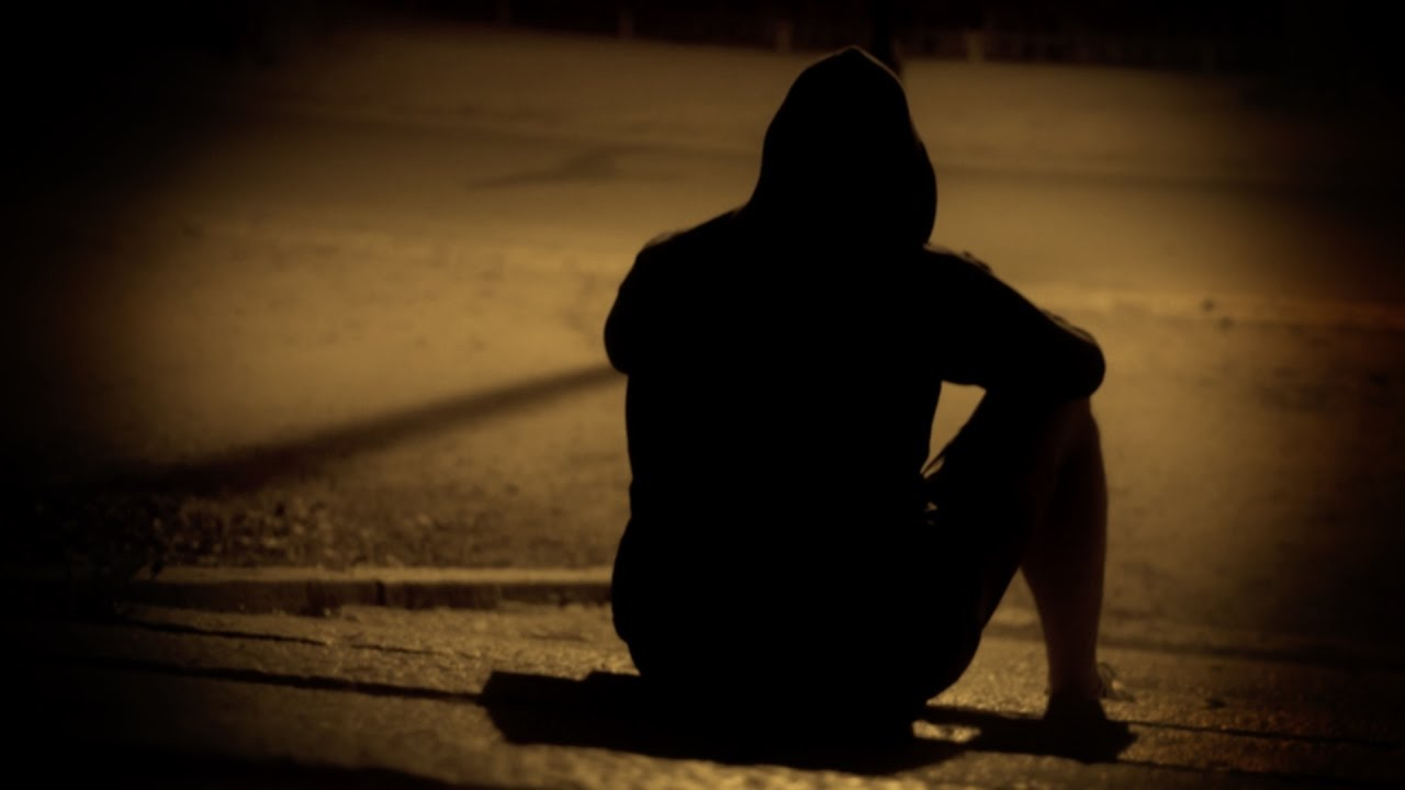A dor da tristeza profunda - YouTube