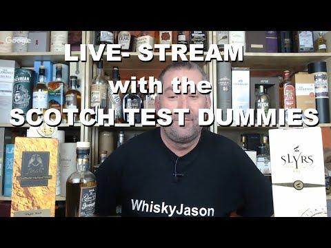 """Messefilm zur 1. Villinger Whiskymesse """"Hall of Angels' Share"""" von YouTube · Dauer:  5 Minuten 29 Sekunden"""