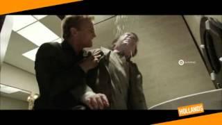 Trailer Quiz met Barry Atsma en Pierre Bokma vanavond 22:25 NPO 3
