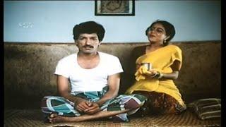 Sura Sundaranga   Kashinath, Abhinaya, Thara   1989 Comedy Movie   Hamsalekha   T S Nagabharana