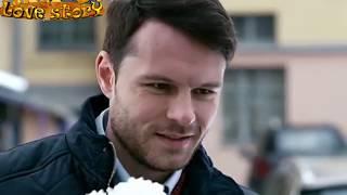 Новый Год приносит любовь:) Новогодний пассажир)Евгений Пронин&Марина Петренко)