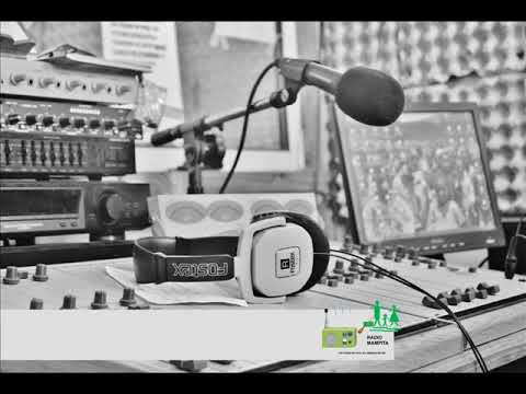 RAY SY RAY TAMPINA NY DAOMY - TANTARA RADIO MAMPITA