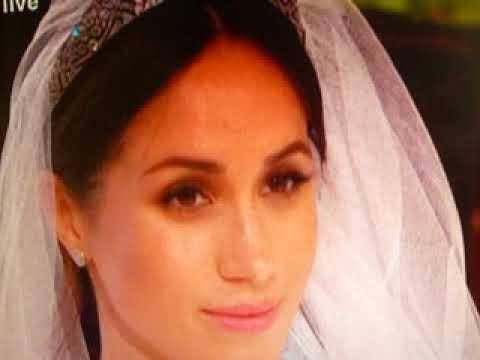 Гјbertragung Hochzeit Prinz Harry