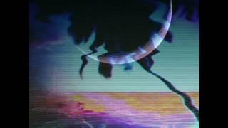 WΔll Flowers & Based Frequency - 行き方 Cardina