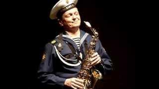 Андрей Климович - Песня на бис