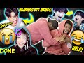BTS TRY NOT TO LAUGH CHALLENGE *EXTREME* IF WE LAUGH WE DELETE OUR CHANNEL