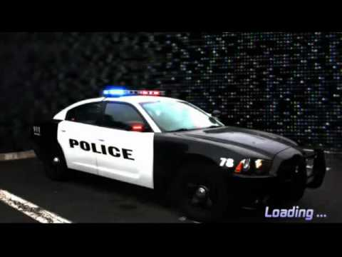 parking police car games for kids videos cars games parking simulator games for children