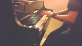 For more Teresa Teng's classic songs for piano, check out http://ww...