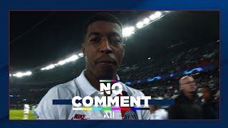 NO COMMENT - ZAPPING DE LA SEMAINE EP.11 with Gueye, Neymar Jr & Mbappé